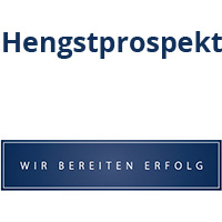 Hengstprospekt 2019 Download